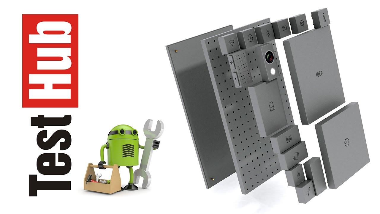 Idealny smartfon – iPhone, Galaxy S8, LG G6 i Xperia XZ