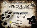 """Eve Teasing"" (Speculum-Short Movie Making Competition @ Teknodeon 2K14)"