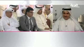 أسلحة مضادة للطيران في منازل مواطنين بـ #الكويت