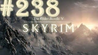 Прохождение Skyrim - часть 238 (Илдари Саротрил)