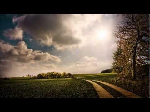 Simple Man - Lynyrd Skynyrd - Lyrics HD