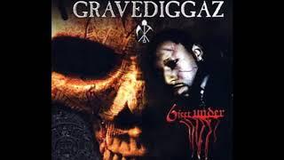 2004 - Gravediggaz - ''6 Feet Under'' FULL
