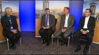 Novel therapeutics in multiple myeloma