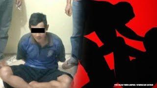 Download Video Remaja 16 Tahun Hamil Jadi Korban Pemerkosaan, Sang Ibu sempat Curiga Anaknya belum Menstruasi MP3 3GP MP4