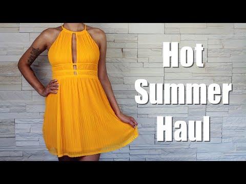 Длинное вечернее платье с фигурным лифом Купить платьеиз YouTube · Длительность: 1 мин7 с