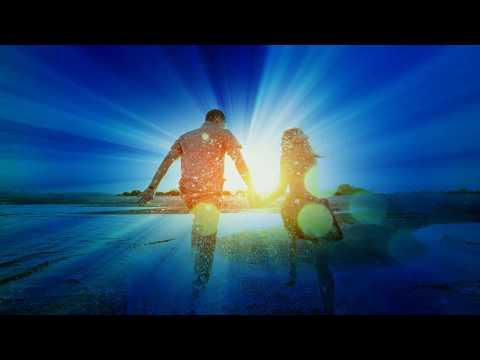 Tiësto ft  Aloe Blacc & Stargate - Carry You Home (sub español)