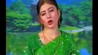 Download nazia iqbal - نازیه اقبال saraucra MP3 song and Music Video
