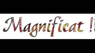 Dusingize Imana - Magnificat - Saulve Iyamuremye | Rwanda