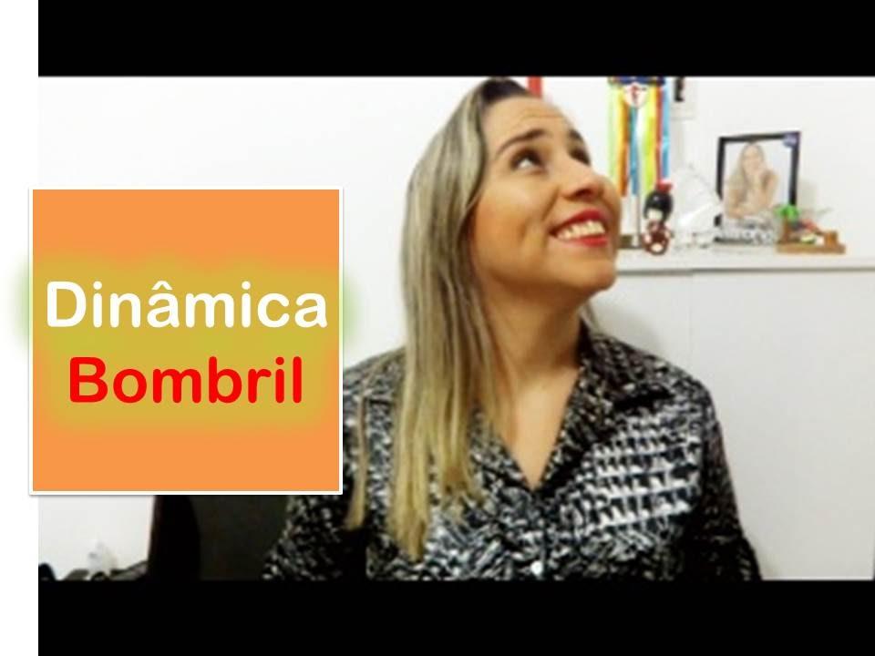 Dinâmica Quebra Gelo Integração Motivacional Renata Melo