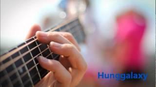 Chim sáo ngày xưa guitar