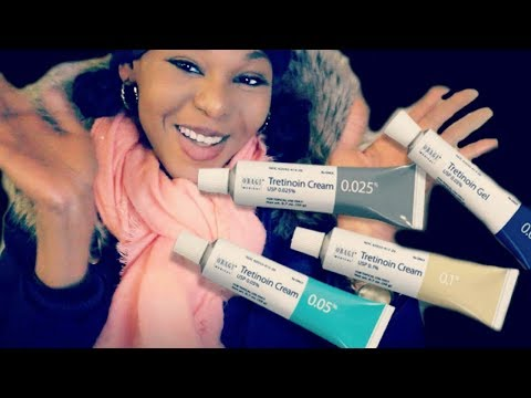 4 Cheap Retin A Websites - How to Get Retin A (Tretinoin cream) Without a Prescription
