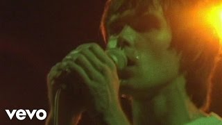 The Stone Roses - Made of Stone