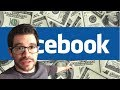 How Tai Lopez Made $10 Million With Facebook Ads - Facebook Ads Case Study