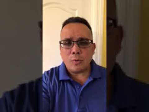 Greg Video
