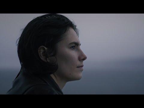 Amanda Knox | official trailer (2016) Netflix