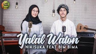 NIKISUKA ft BIM BIMA - YALAL WATON