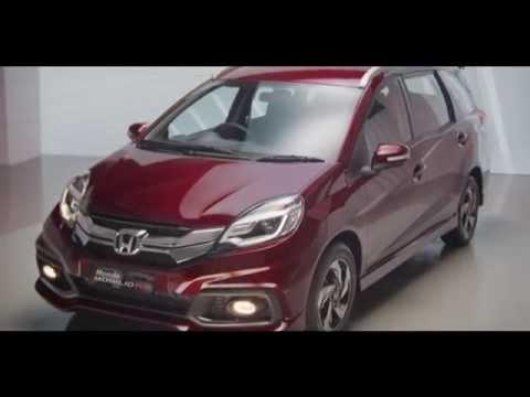 Interior Grand New Avanza Veloz 1.5 1.3 Mt Honda Mobilio Rs 2015-2016 : Detail Exterior, ...