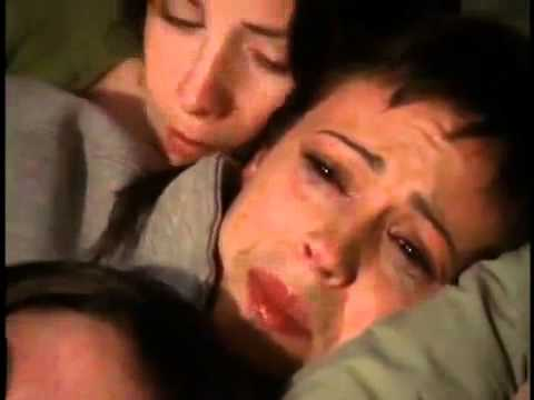 Charmed- Long Live The Queen Ending