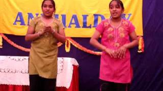 sitarday video