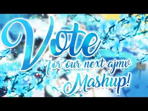 Vote For Our Next AJMV Mashup! (Animal Jam)