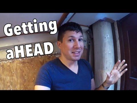 so-much-head...refit-work-|-sailing-wisdom-[s3-ep31]