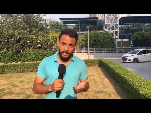 Live:Evening sports update   Sports Tak