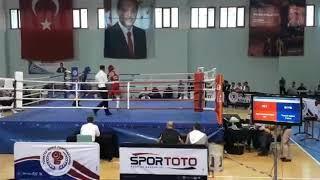 Gambar cover üst minikler türkiye şampiyonası gümüşhane