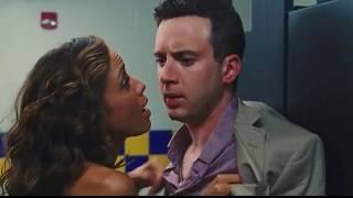 American Reunion: Stifler & Finch's Mom Scene