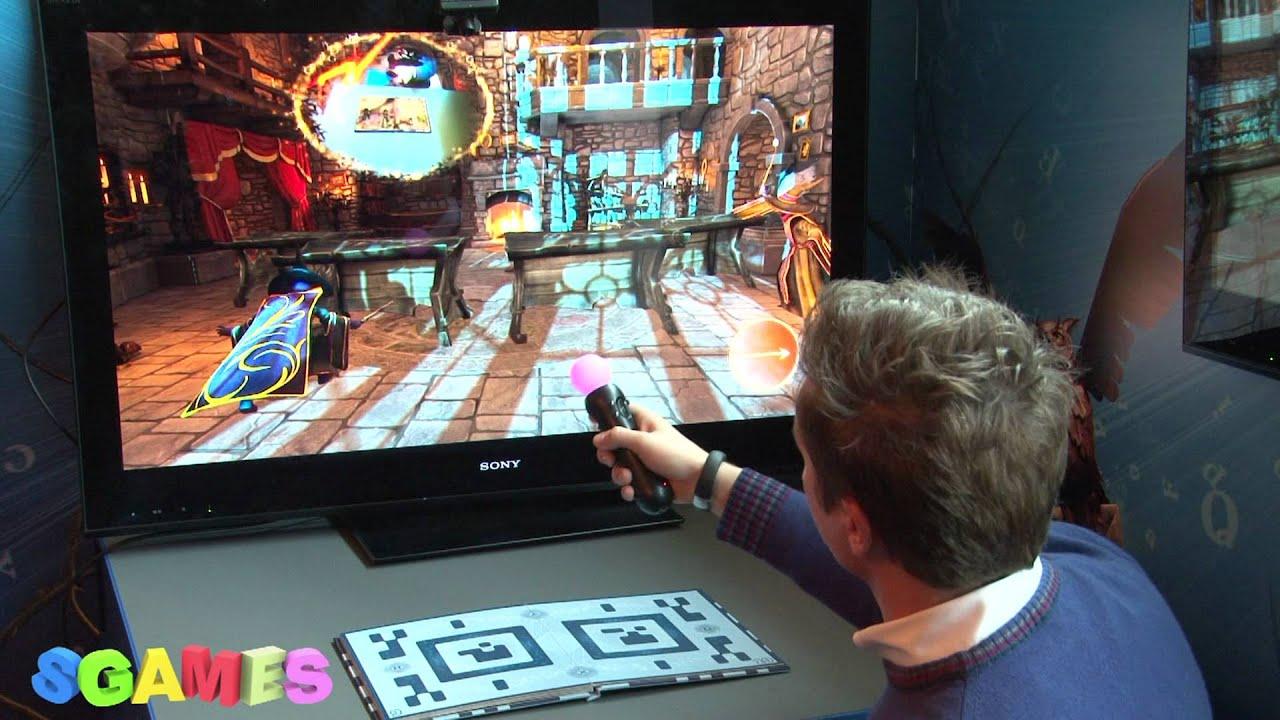 Посылки с Ozon.ru | Наборы LEGO & Игры Playstation 3 - YouTube