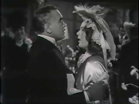 Dream Girl (1948) Full Movie