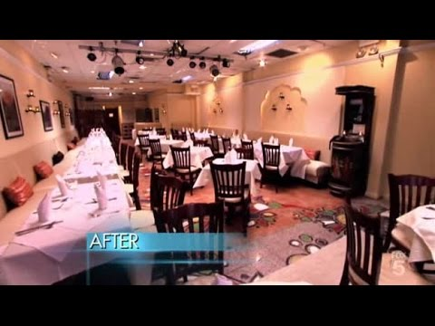 Dillons Restaurant Kitchen Nightmares kitchen nightmares us s01e02 dillons - youtube