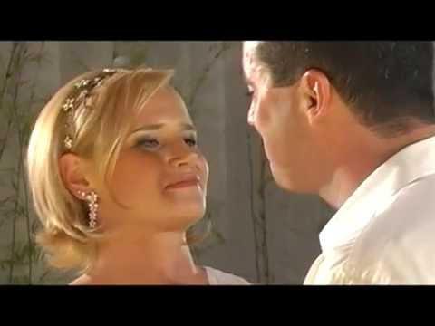 Rita e Eduardo melhores momentos