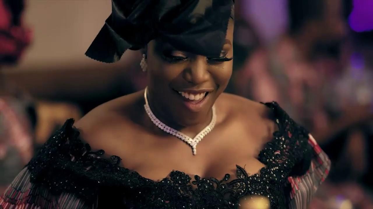 Download Bling Lagosians (2019) - Trailer