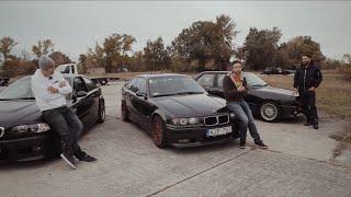 Totalcar TV: E30 M3, E36 M3, E46 M3 - A három legjobb BMW? 9. évad 9 rész