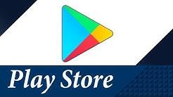 Tutorial: Como baixar aplicativos da Play Store (Google Play) no PC - método fácil e rápido