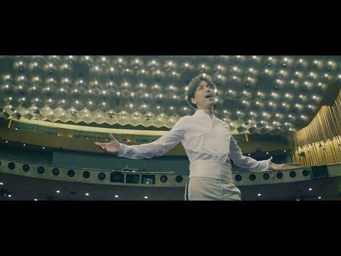 山崎育三郎「Keep in touch」Music Video short ver.