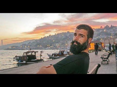 Mehmet Akif Alakurt (Maraz Ali) Şimdi Ne Halde