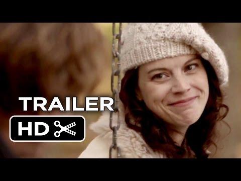"Old Fashioned ""Unusual"" Trailer (2015) - Romance Movie HD"