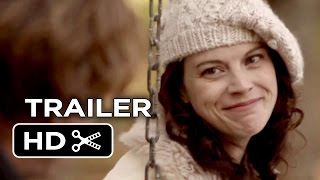 "Old Fashioned ""Unusual"" Trailer (2015) - Romance Movie HD"