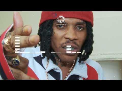 Vybz Kartel x Rihanna x Troy Ave - Money - August 2017