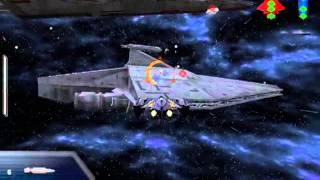 Star Wars Battlefront 2: Space Mygeeto: BFX Clone Wars-Droids (2013)
