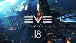 EVE Online #18 - Let's Play: Info zur Video-Flaute