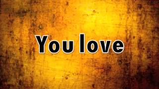 Love This Life - T.I. (Lyrics) Clean w/ Explicit in Description