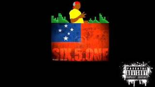 DJ 651-FIJI xmas song(REMIX)