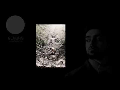 Gevorg Harutyunyan - Time To Say Goodbye (Cover)