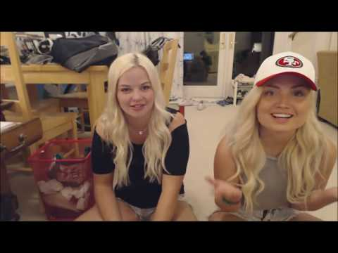 Best Sweden Dating Website - Swedish Woman from YouTube · Duration:  36 seconds