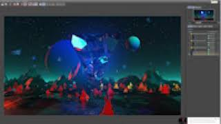 Video VJ LOOP 006   Tutorial Breakdown Cinema 4D, After Effects download MP3, 3GP, MP4, WEBM, AVI, FLV Oktober 2018