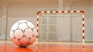Мини футбольный клуб Газпром Югра продолжит игровой сезон в августе