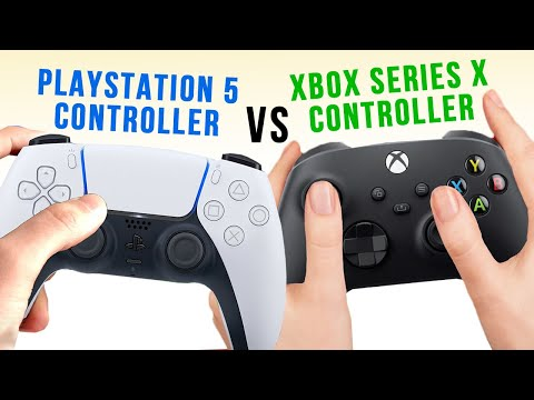 ps5-vs-xbox-series-x-controller
