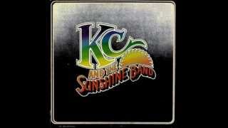 """Boogie Shoes"" by KC & The Sunshine Band"